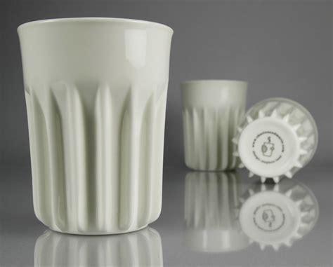 yanko design mug radiator mug for cold hands yanko design