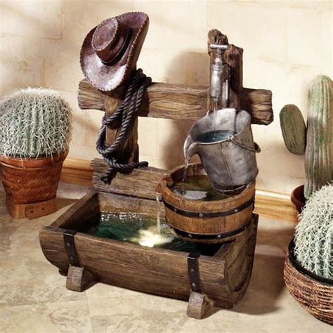western theme home decor western theme transformation for your space