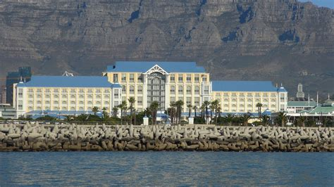 table bay hotel cape town the table bay hotel photos reservations