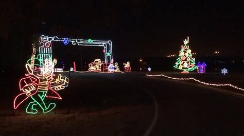 joe pool christmas lights lights grand prairie joe pool lake decoratingspecial