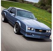 109 Best Images About G Bodys On Pinterest  Buick Grand