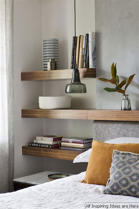 simple bedroom shelves design ideas bedroom design