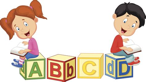 Reading L Word To Boost Early Literacy Skills Listening For