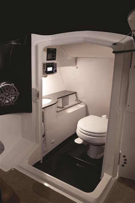 wakeboard boat with bathroom 48 best vision board images on pinterest dreams garages