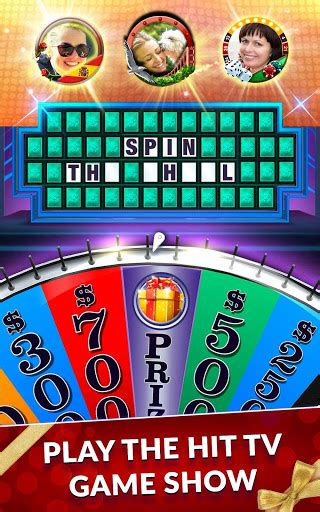 prize wheel apk wheel of fortune free play apk from moboplay