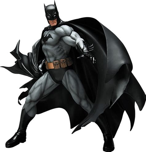 imagenes png batman the dark templar shades of the batman