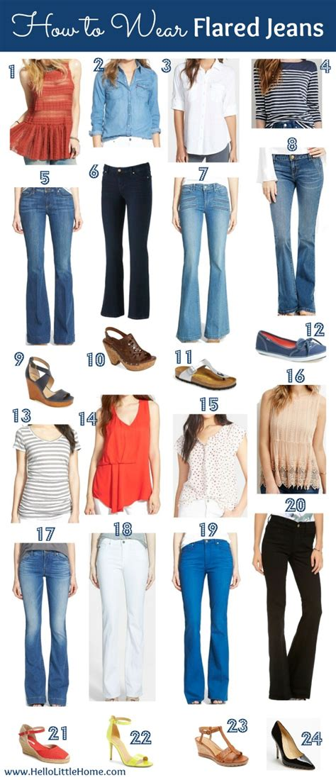 how to wear flare pants flare pants are in style shirts to wear with flare jeans jeans to