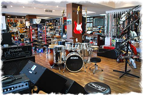 room rock the gallery for gt all percussion instruments