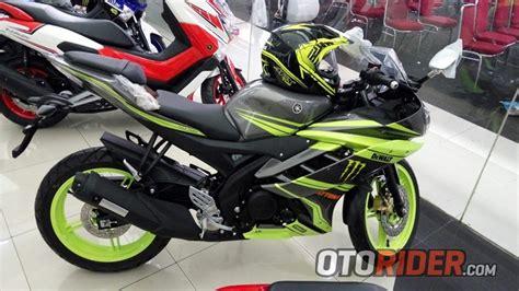 Paket Projie Headl Yamaha R25 yamaha mekar motor tawarkan custom cargloss painting ini