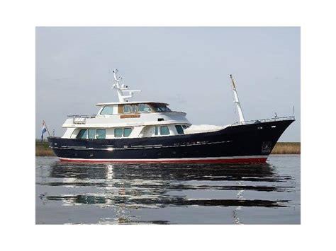 lengesch ft de vries lentsch classic expedition yacht 90ft en holanda