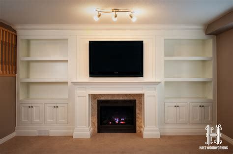 entertainment wall unit with fireplace built in entertainment unit fireplace mantle home ideas