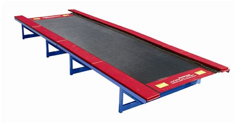 amco gymnastics product categories