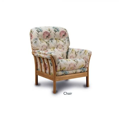 Cintique Armchair by Cintique Vermont Armchair At Smiths The Rink Harrogate