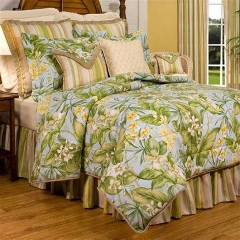 custom bedspreads and comforters custom comforters and bedspreads 28 images custom