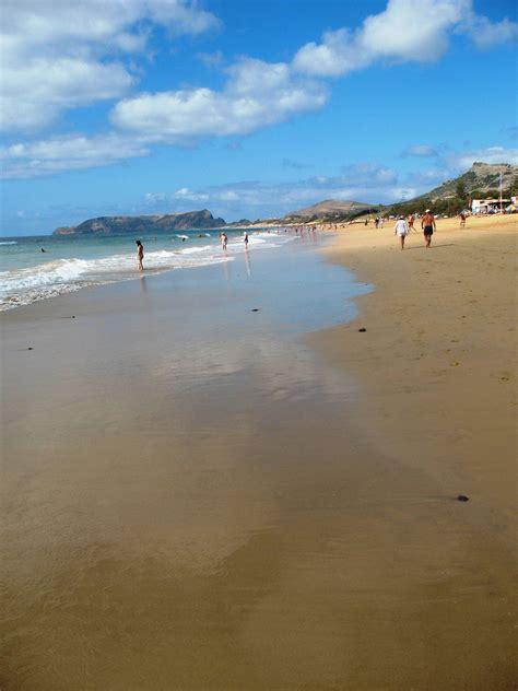 vacanza porto santo porto santo viaggi vacanze e turismo turisti per caso