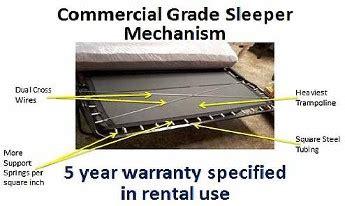 commercial grade sleeper sofa sleeper sofas destin fl king s furniture mattress
