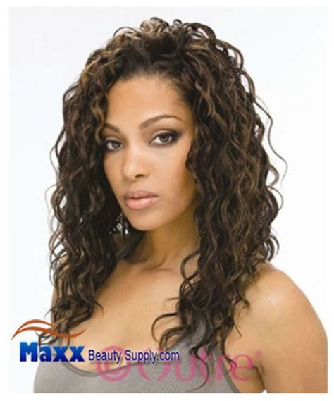 outre pro 0 bohemian outre pro 10 bohemian curl weave same day shipping
