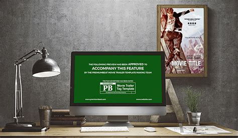 epic film rating everything you need to make an epic movie trailer for free