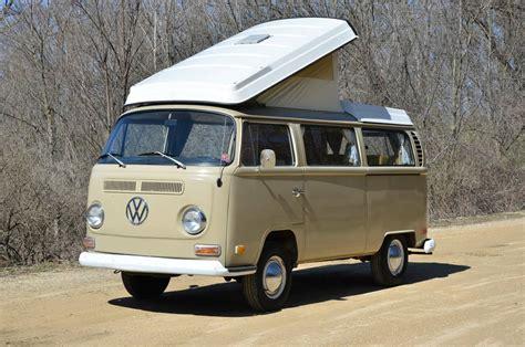 1970 volkswagen vanagon 100 1970 volkswagen vanagon thesamba com vanagon