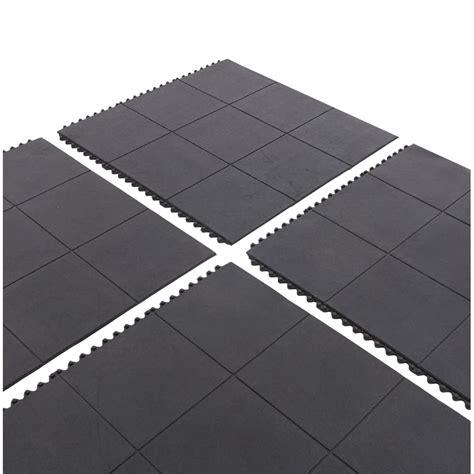 Top Floor Mats by Top Floor Mats Gurus Floor