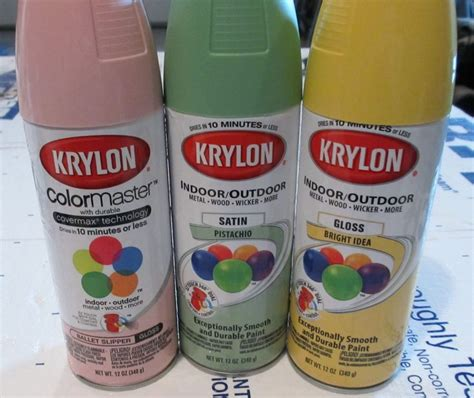 83 best images about colours for mod on paint colors green spray paint and dr oz