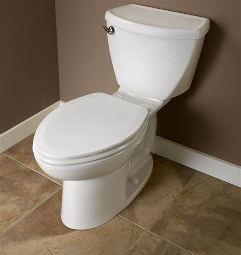 toilet images american standard 5321 110 020 everclean elongated toilet