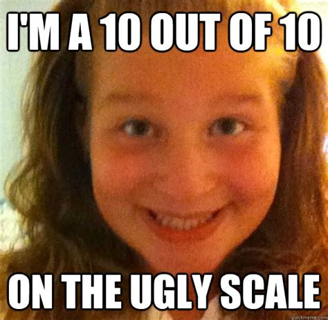 Ugly Bitch Meme - really ugly girl meme www imgkid com the image kid has it