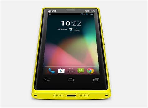 Hp Nokia Lumia Jelly Bean nokia lumia a1 prv 253 android smartf 243 n od nokie mojandroid sk