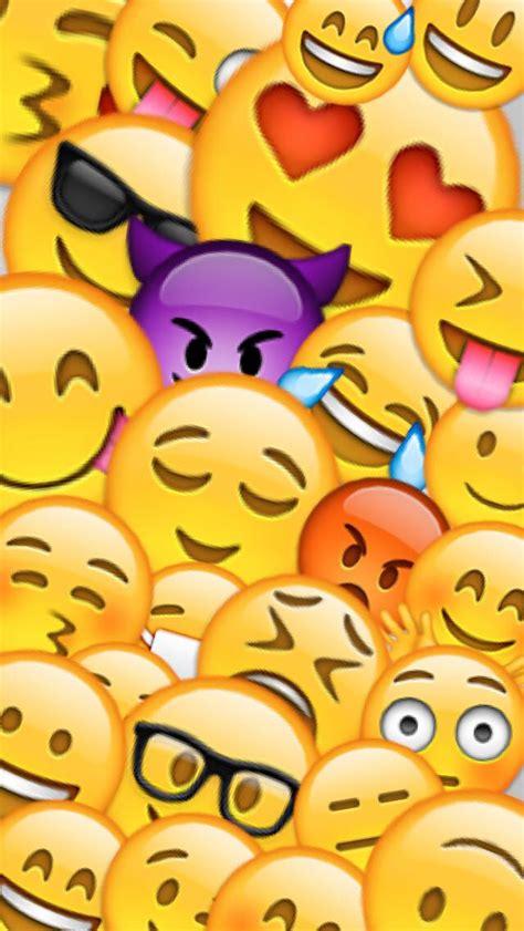 wallpaper emoji smile emoji wallpaper that i created of of snapchat feel free