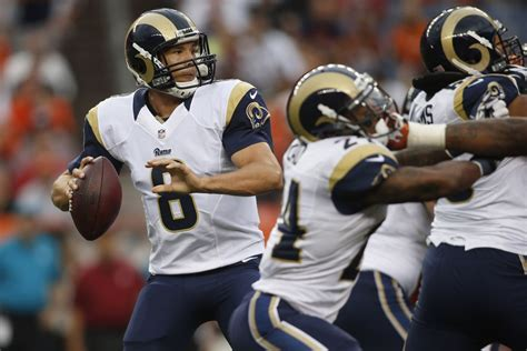 st louis rams 2013 roster st louis rams the 53 roster so far plus practice
