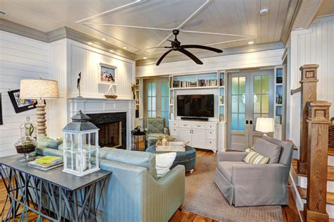house style ceiling fans add style to your home and save energy with a house