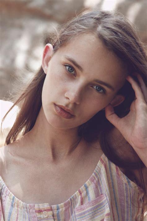 daria m model teen daria m model images usseek com