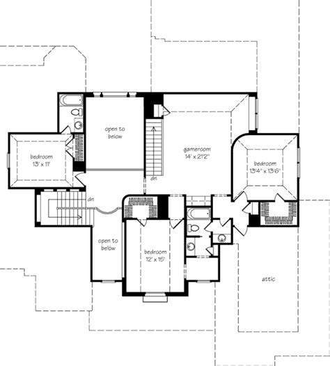 gary ragsdale house plans gary ragsdale house plans numberedtype