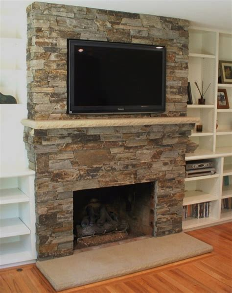 high quality fireplaces with tv 4 fireplace with tv
