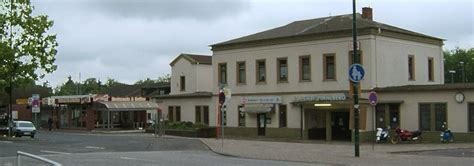 scheune pinneberg liste der kulturdenkmale in pinneberg