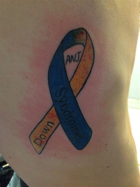 tattoo choice quiz 25 best ideas about down syndrome tattoo on pinterest