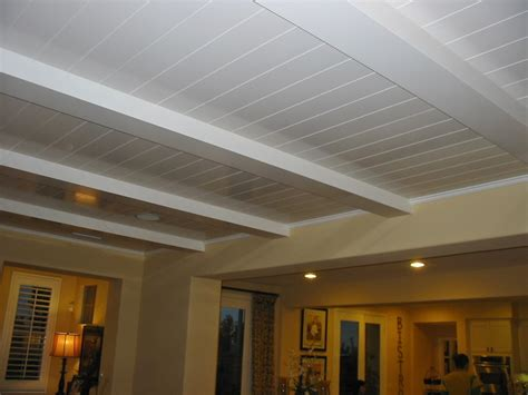 Creative Ceilings by 16 Creative Basement Ceiling Ideas For Your Basement