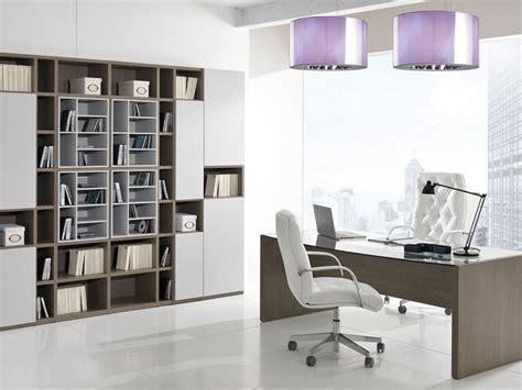 scrivania per studio casa arredamento per studio scrivania di uno studio medico