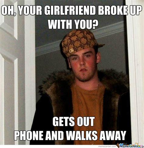 Break Up Meme - pin break up meme on pinterest