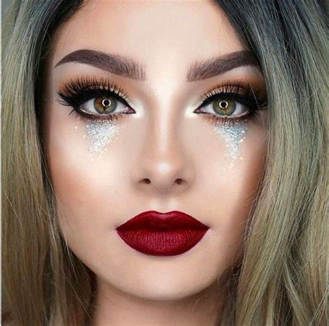 the guide to making instagram makeup trends wearable image gallery makeup instagram