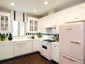 Broken Kitchen Cabinet Door The Layout Of Small Kitchen You Should Know Home