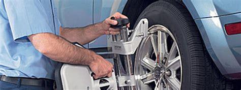 candela gomme servizi ingrosso pneumatici vendita e assistenza