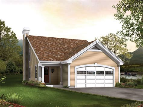 saltbox house plans home home design and style saltbox style house floor plans house plan 2017