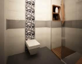 carrelage salle de bain design pas cher atlub