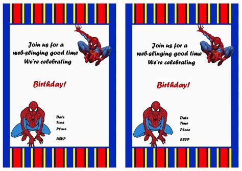 18 fresh disney princess birthday invitations free printable