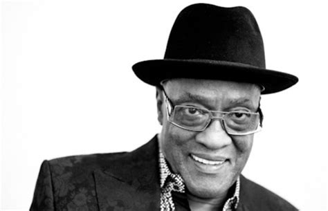 philly soul singer billy paul dies at 81 manager nbc 10 soul singer billy paul dies at 81 xbitgh ghana s