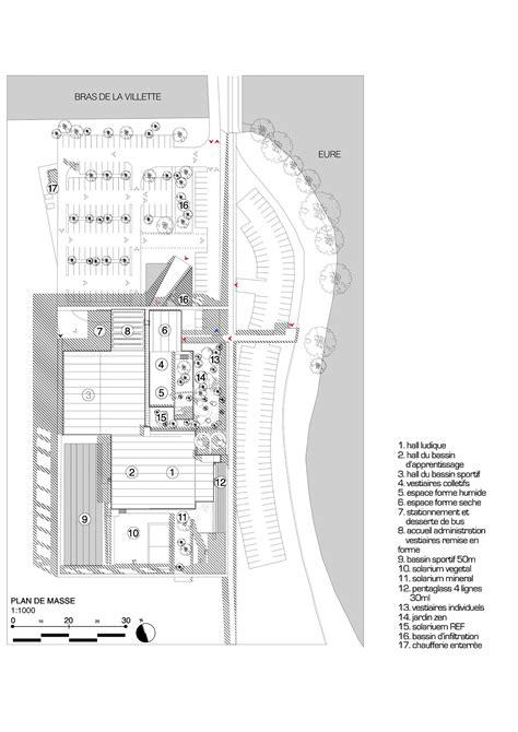 Mini Piscine En Bois 2567 by Plan Jardin Zen Cool Design Votre Plan De Jardin