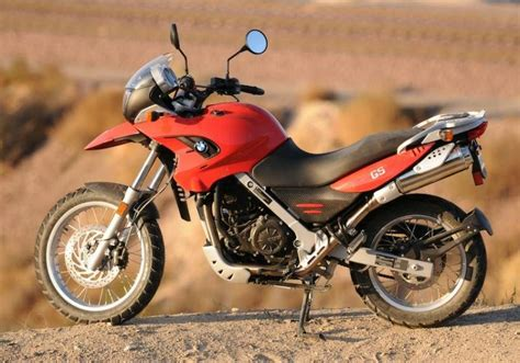 bmw gs 650 fuel consumption bmw motorcycles the 650 vs the 1200