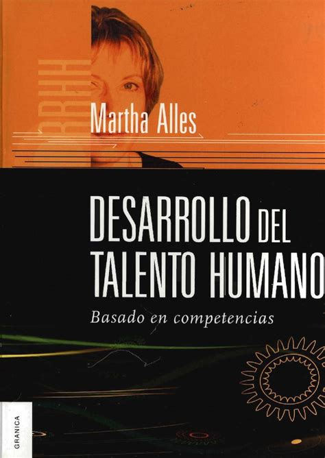 libro intemperie basado en calam 233 o libro desarrollo talento gestion por competencias m alles