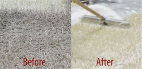 dirt carpet and rug shoo dollar store ingredients transform carpets tiphero
